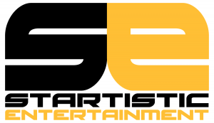 Startistic entertainment